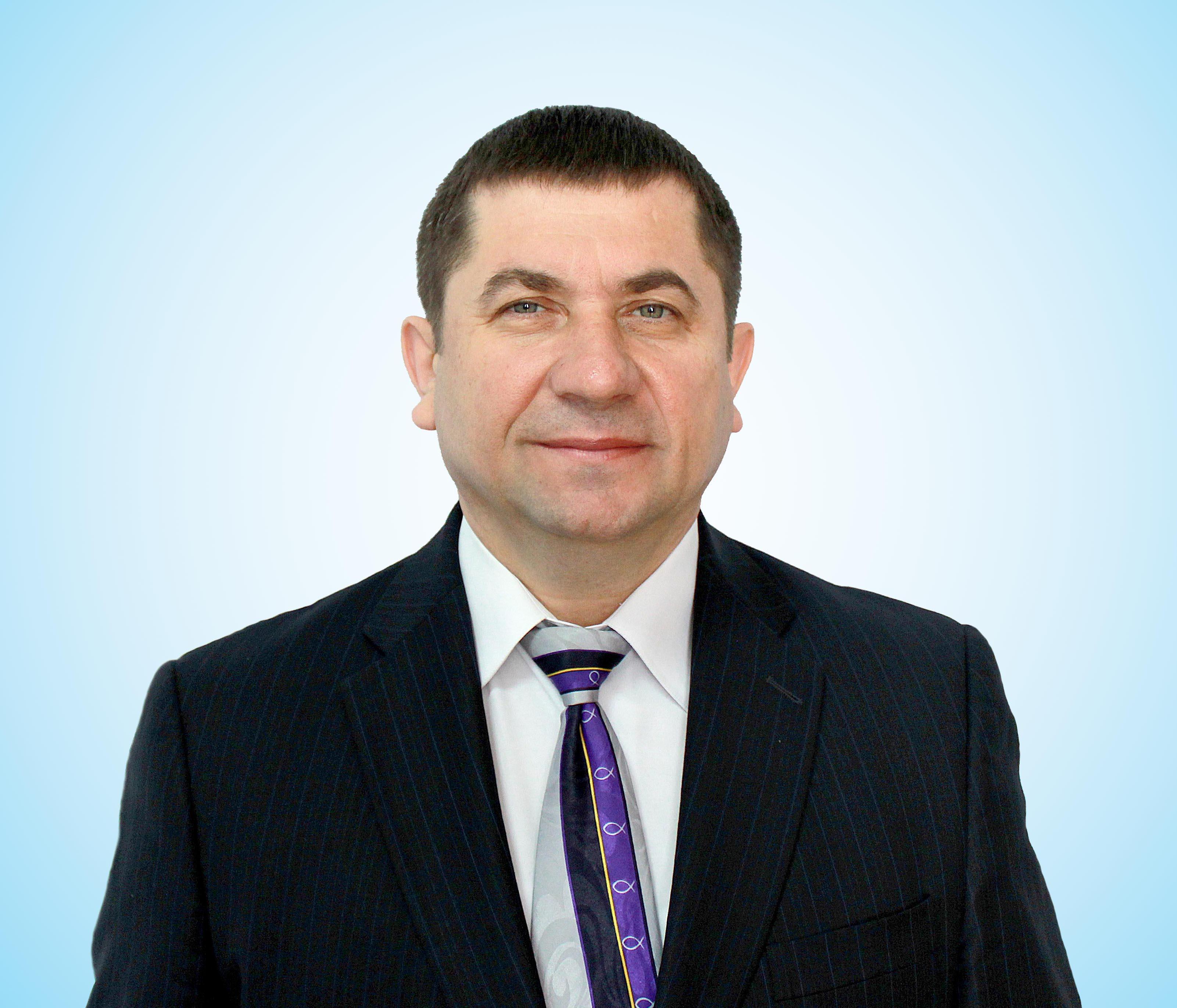 Mihai Malancea