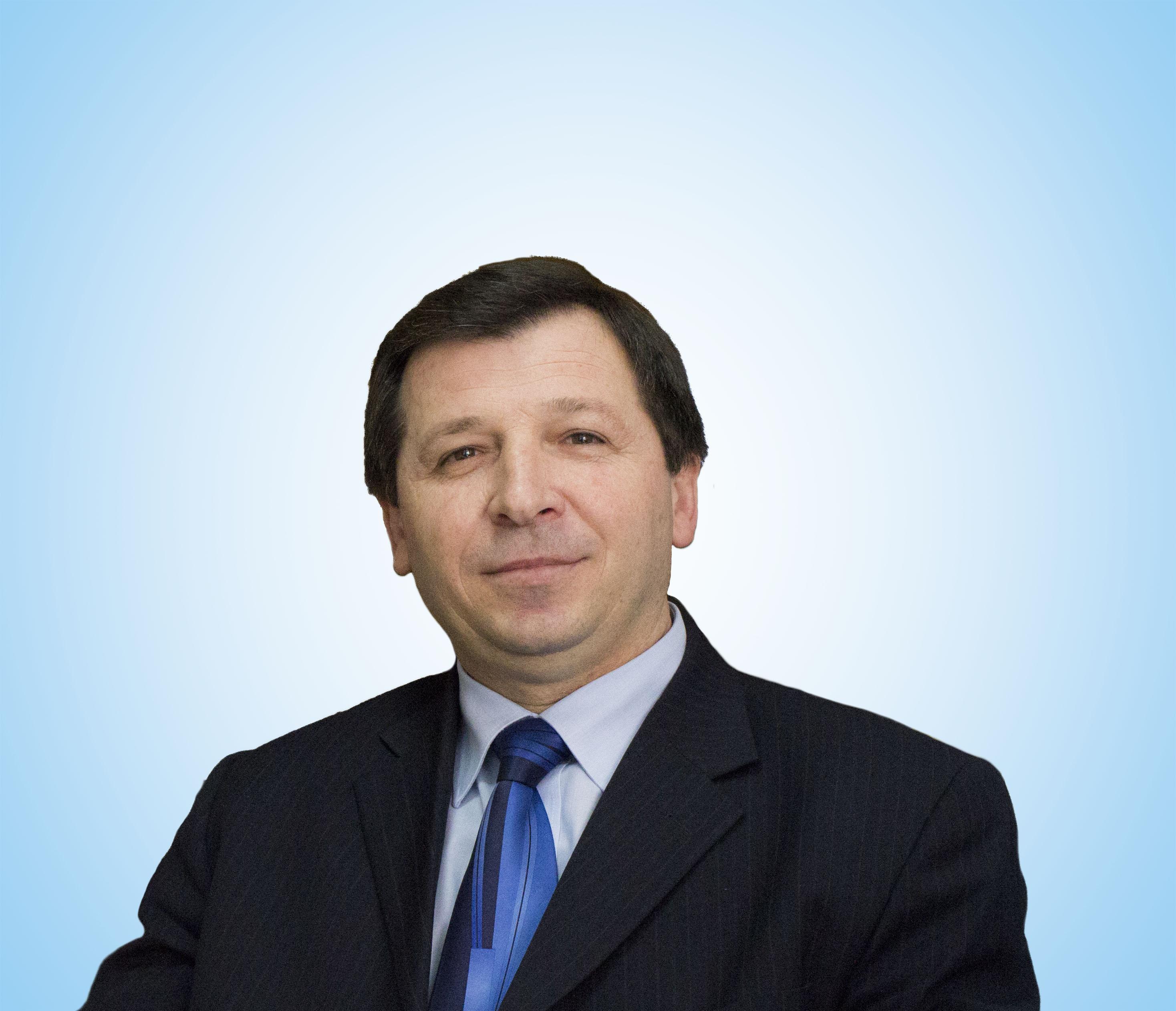 Serghei Namesnic